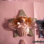 Shell Angel