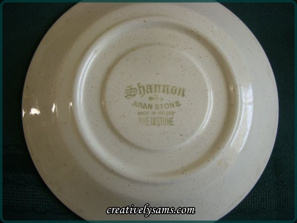 Shannon Aran Stone