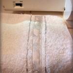 Embellishing Bathroom Towels